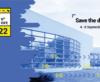9th International Symposium of Fish Endocrinology (ISFE)