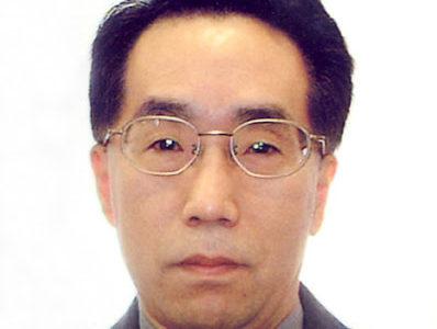 Professor Kazuyoshi Tsutsui (1952-2021)